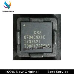KSZ8794CNXIC Buy Price