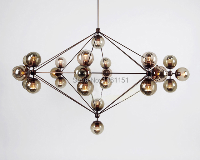 Free shipping new arrival replica designer lighting modo glass free shipping new arrival replica designer lighting modo glass chandelier jason miller pendant lamp audiocablefo Light database