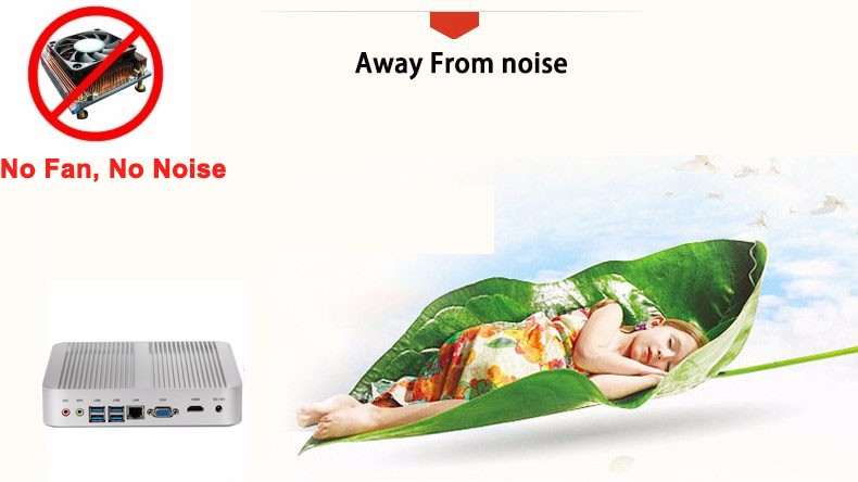 FANLESS-MINI-pc-silent-with-no-noise