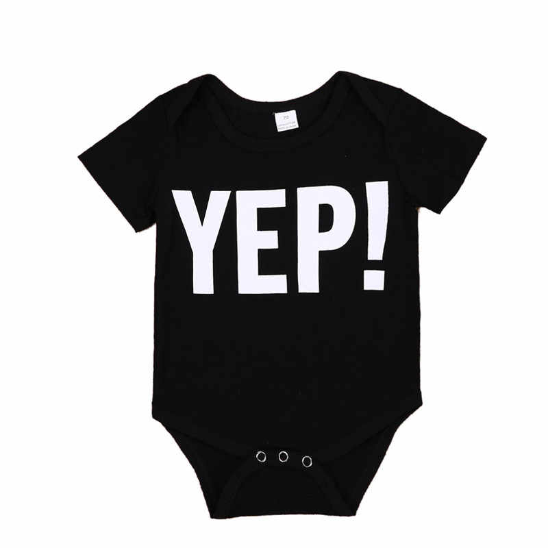 Detail Feedback Questions About Baby Boy Clothing Matching Outfits