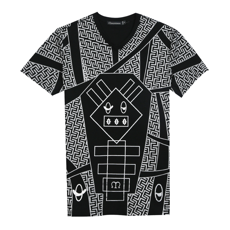 Compare Prices on Culture T Shirts- Online Shopping/Buy Low Price ...