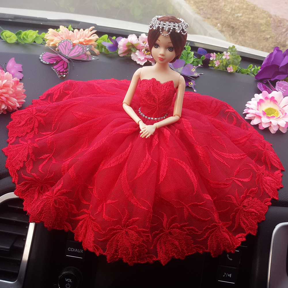 Princess Car Accessories Picture More Detailed Picture About