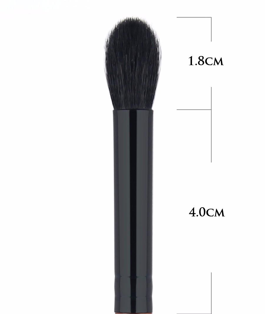 eyeshadow brush 4