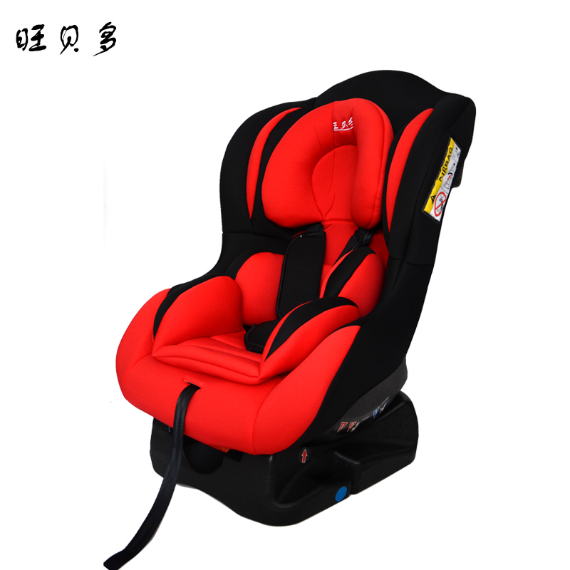 child safety seat can be used to sit baby car seat child car seat 0 4 6 years old 3c certified children kids safety car seat