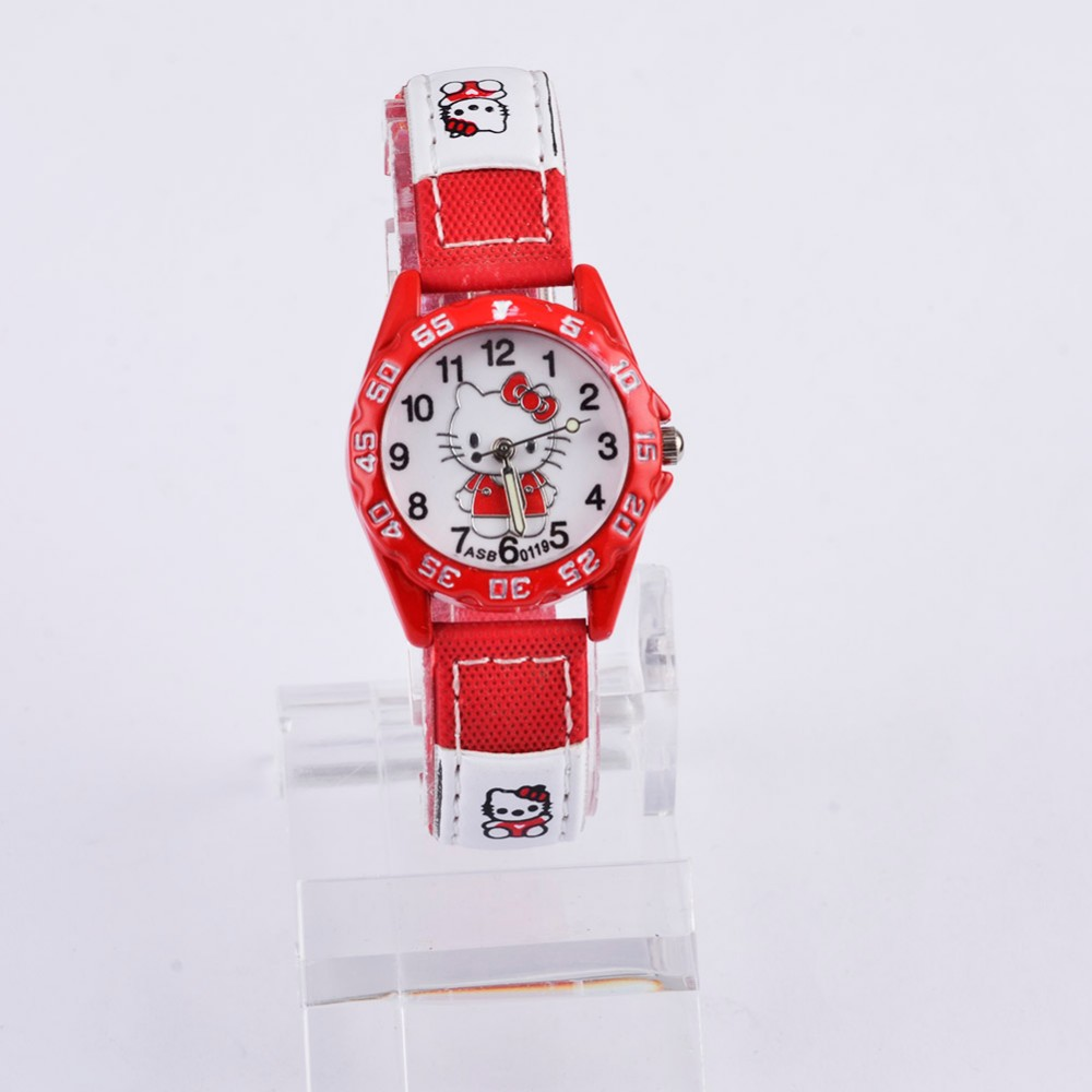 fashion cartoon watches football jelly kids silicone for cool watch