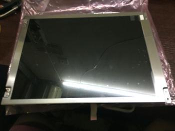 Original Pegasus 10.4 inch LCD screen TM104SDH02 TM104SDH03