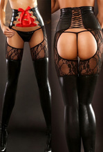 Wholesale pvc stockings from