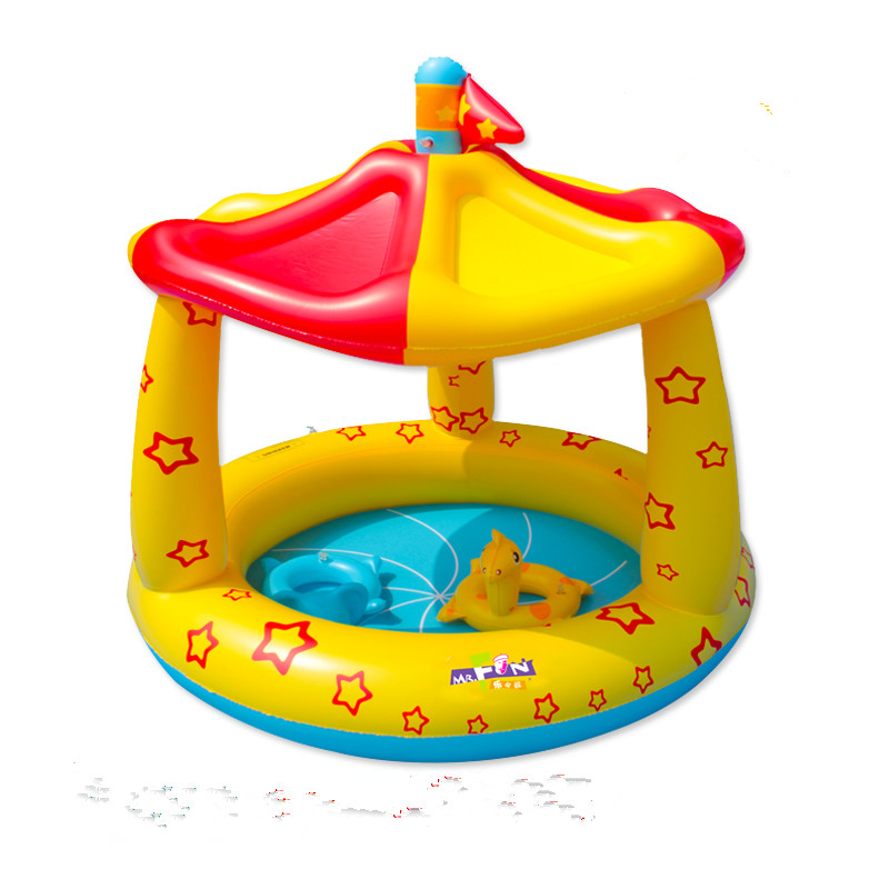 Child inflatable pool ocean ball pool cassia circus childChild inflatable pool ocean ball pool cassia circus child