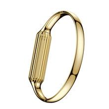 Bonne Qualité Accessoire Bracelet Bracelet Bracelets 2017 Nouvel Accessoire De Mode Bracelet Pour Fitbit Flex 2 Drop Shipping