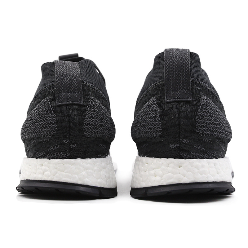 1d5751f4e46 Original New Arrival 2018 Adidas PureBOOST RBL Men s Running Shoes Sneakers-in  Running Shoes from Sports   Entertainment on Aliexpress.com