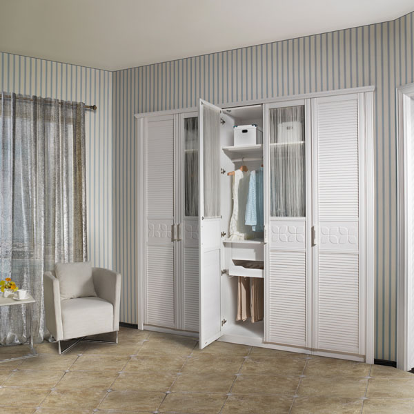 Online Buy Wholesale Wooden Wardrobe Designs From China