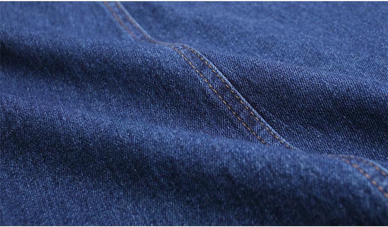 denim skirt (6)