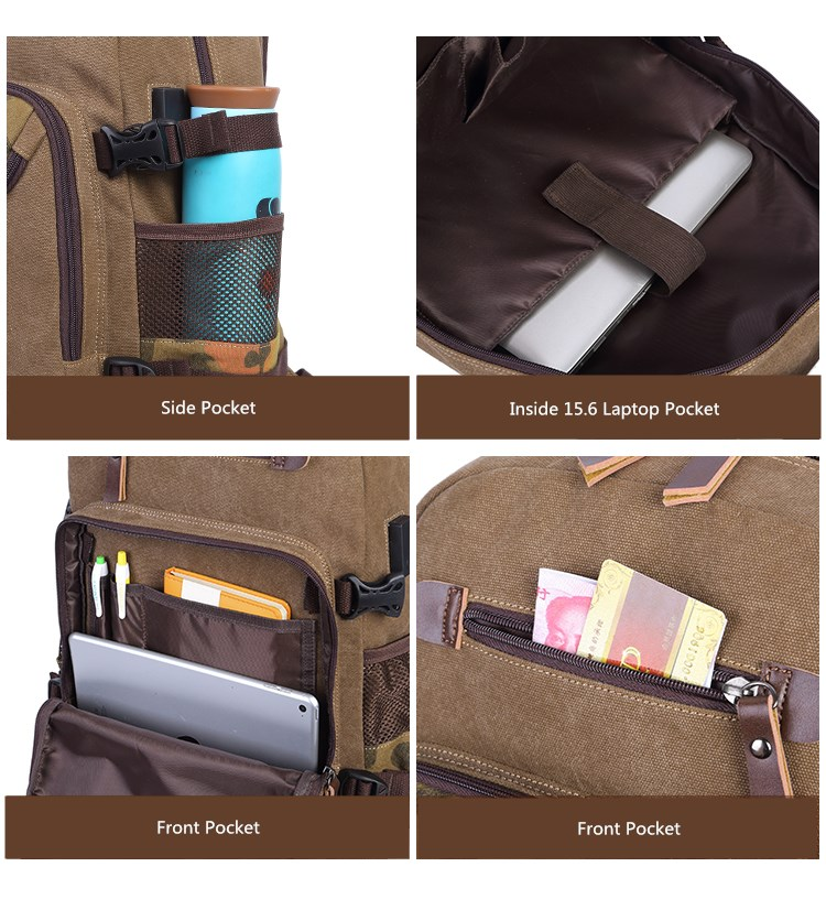 canvas backpack (10)