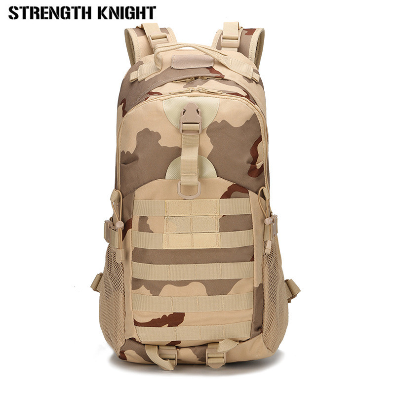 Male Backpack Military Camouflage Backpack Fashion Multifunctionl Army Bag Waterproof Nylon Travel Bags X55 35l men women military backpack waterproof nylon fashion male laptop back bag female travel rucksack camouflage army hike bags