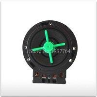 100 New For LG Washing Machine Parts BPX2 8 Drain Pump Motor 30W Good Working