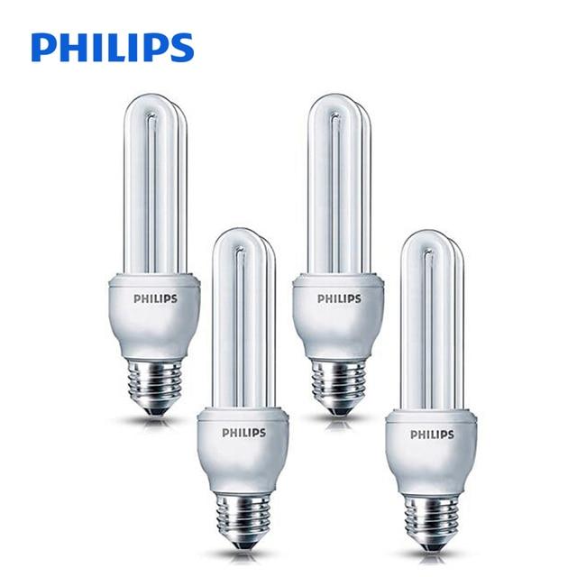 New original 4pcs philips e27 white led light bulb 18w170v250v new original 4pcs philips e27 white led light bulb 18w170v250v ceiling light mozeypictures Choice Image