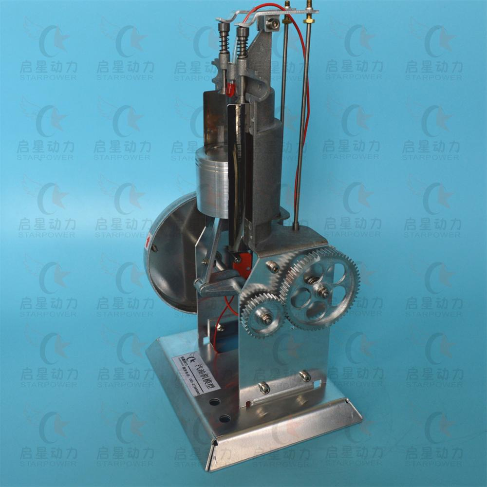 physic experiment 4 ® physics 1 and 2 inquiry-based lab  243 ap physics 2 investigation 4:  to engage in the seven science practices as they design plans for experiments,.