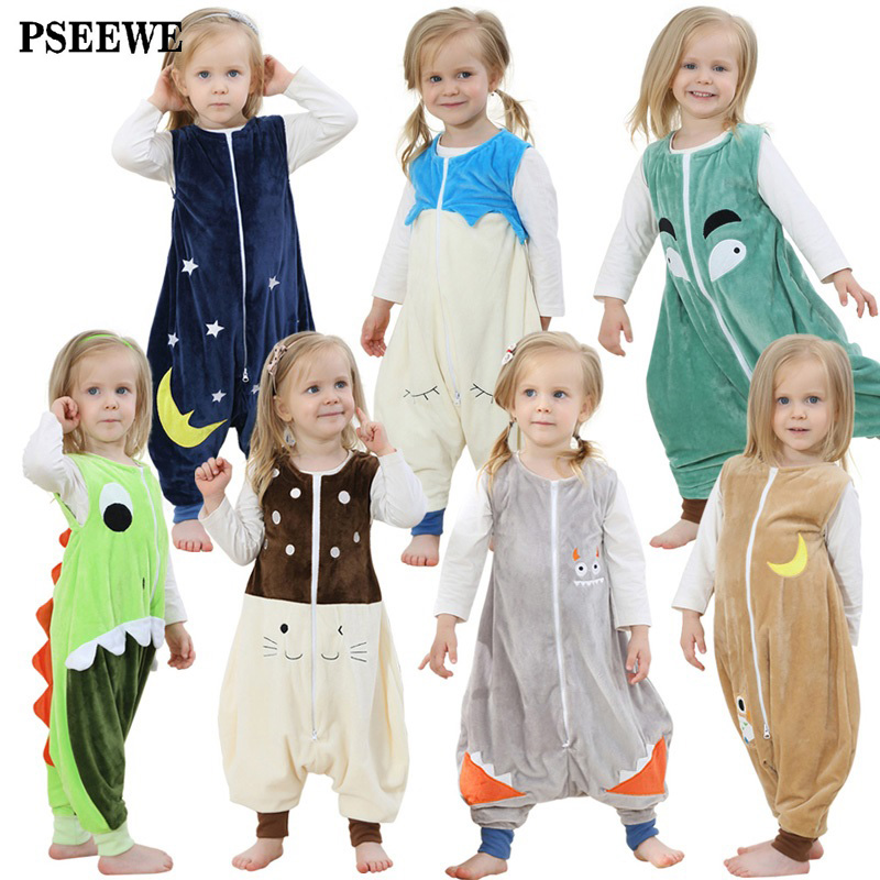 High Quality Baby Pajamas One Piece Promotion-Shop for High ...