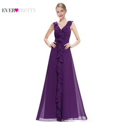 Elegant stylish prom dresses ever pretty 2017 lilac sleeveless v neck he08219 special occasion maxi party.jpg 250x250