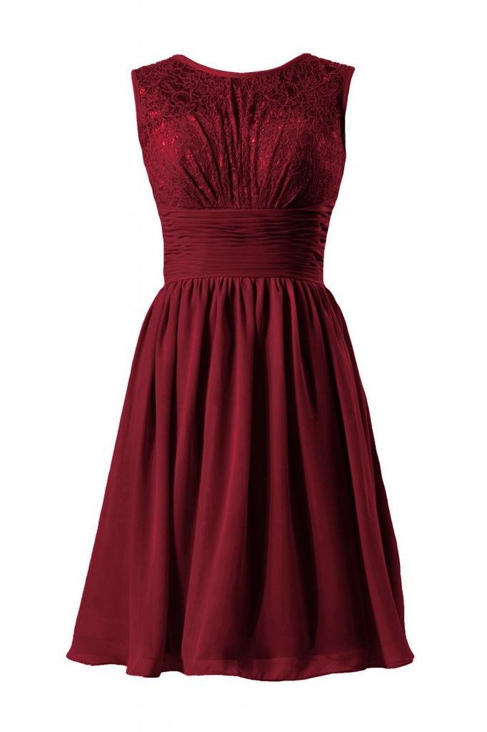 Burgundy Short Bridesmaid Dresses Good Choice Image Braidsmaid Dress
