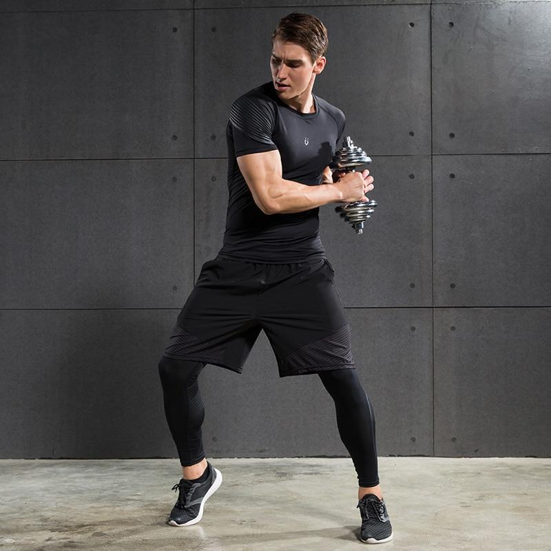 shorts with leggings men wwwpixsharkcom images