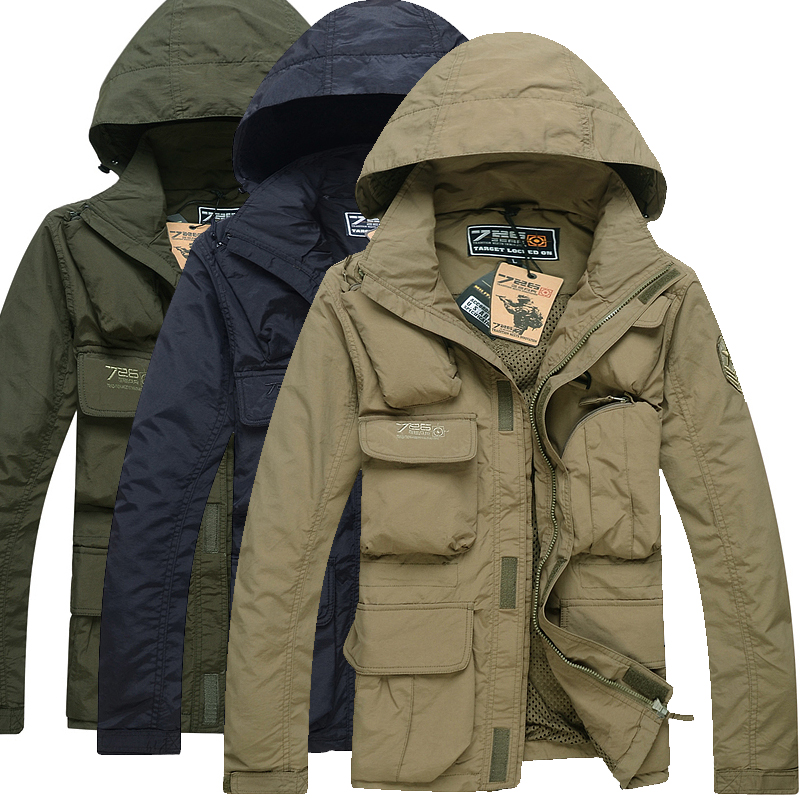 jacket bmw Picture - More Detailed Picture about American outdoor ...
