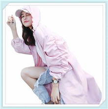 Spring-Casual-Pink-White-Trench-Coat-For-Women-Lantern-Sleeve-Loose-Windbreaker-Large-Size-Female-Long.jpg_640x640