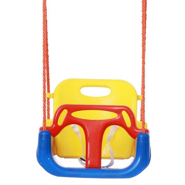 Schommel Met Babyzitje.Huishoudelijke Schommel Kinderen Speelgoed Indoor Babyzitje Outdoor