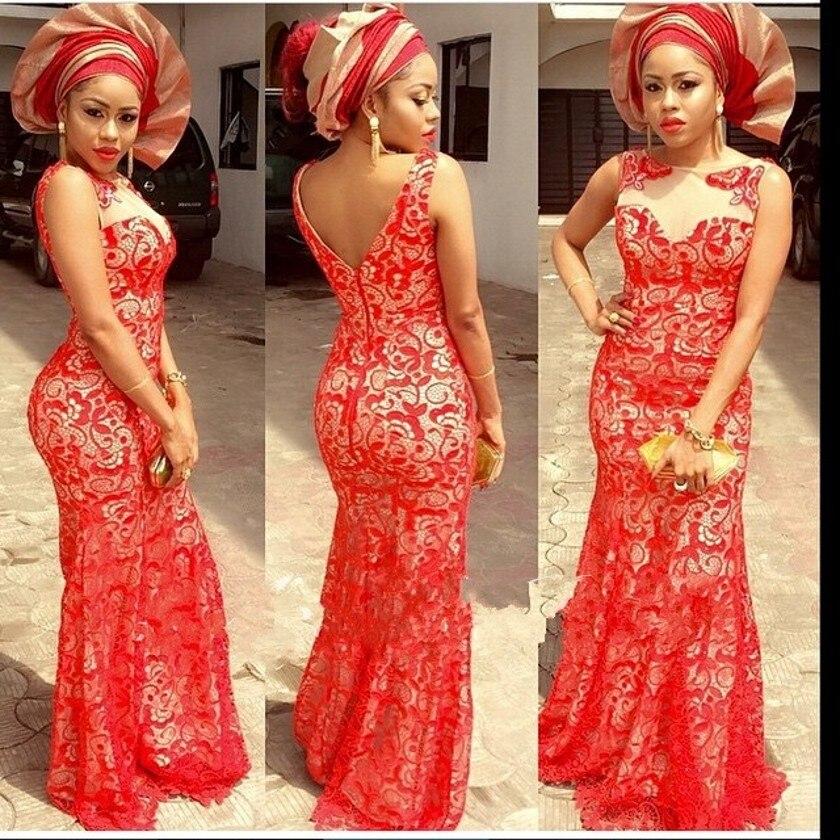 popular nigerian fashion dressesbuy cheap nigerian