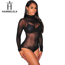 Sleeve Female Bodycon High