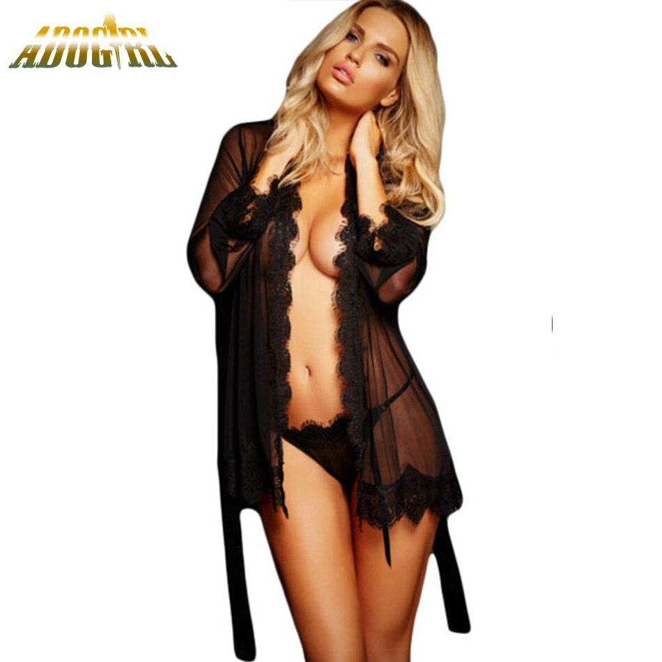 Online Get Cheap Adult Nighties -Aliexpress.com | Alibaba Group