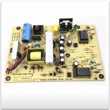 new good working power supply board for BENQ G2200W G2010W G2110W ILPI 074 High pressure plate