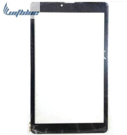 Witblue New Touch Panel Digitizer For 8 Prestigio MultiPad Muze 8 8Gb 3G Metal PMT3718 MUZE