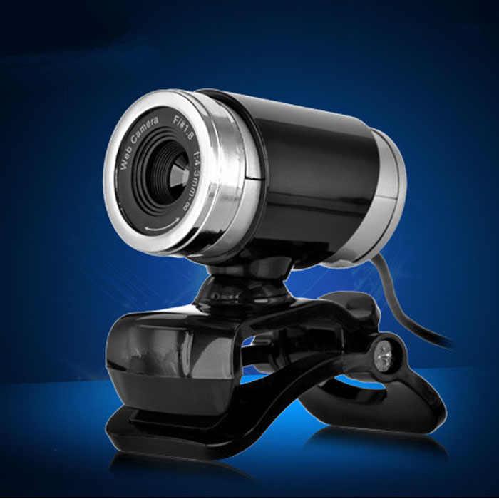 35 @ Hdweb Kamera Hd 1080p Webcams Usb 2,0 Web Digital Kamera Mit Mikrofon Clip-auf Webcams Web cam Für Pc Laptop Desktop