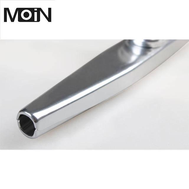 MoiN Metal Lightweight Kazoo Guitar Beginner Music Lovers Musical Instrument 5 Gifts Diaphragm Simple Design 6 Colors Optional 5