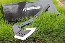 CF Tactical Axe Tomahawk Army Outdoor Hunting Tool