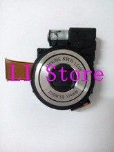 FREE SHIPPING Original for SAMSUNG s500 s600 s700 s730 s750 s630 lens digital camera lens