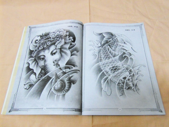 tattoo-book (3)