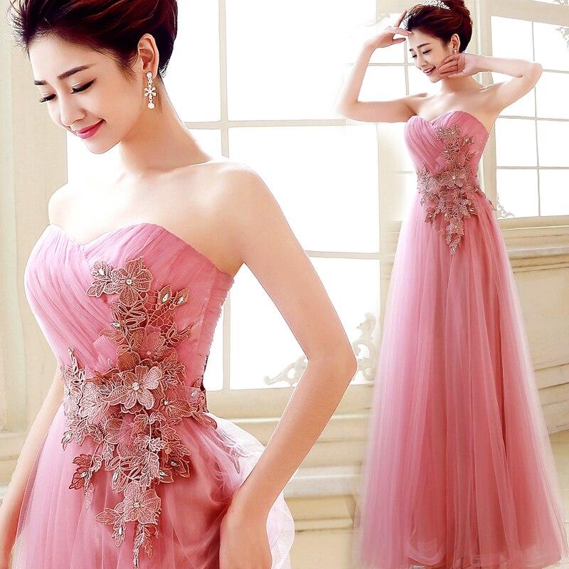 Online Get Cheap Strapless Evening Gowns -Aliexpress.com | Alibaba ...