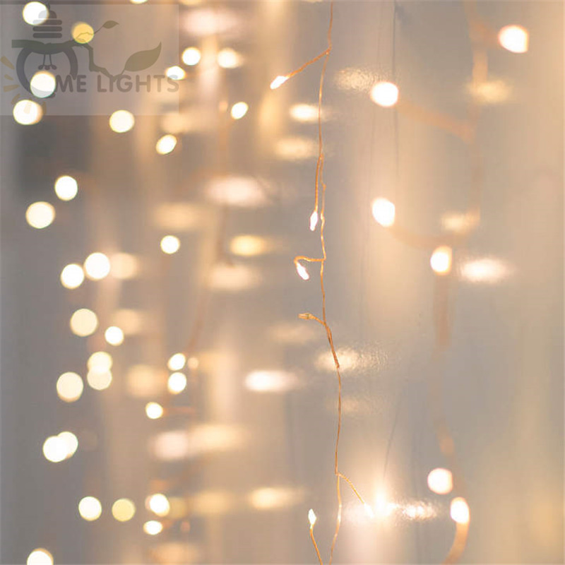 Terrain-Stargazer-Copper-Curtain-Lights-7-Plug-In (1)