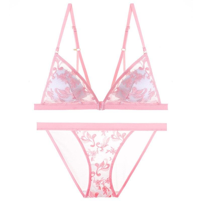 bra sexy lace18