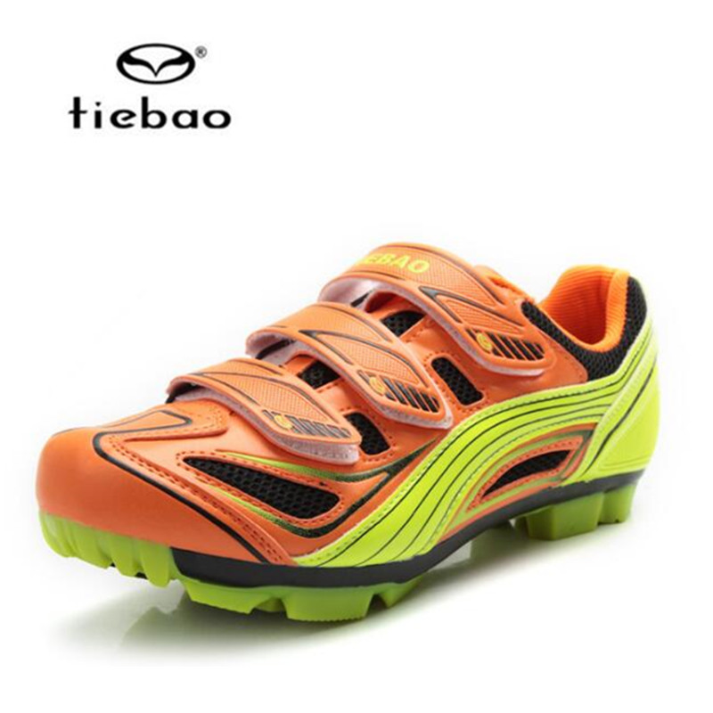 TIEBAO sapatilha ciclismo mtb cycling shoes 2018 bike shoes zapatillas deportivas hombre men sneakers women superstar shoes 2017brand sport mesh men running shoes athletic sneakers air breath increased within zapatillas deportivas trainers couple shoes