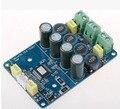 Цифровой Усилитель Мощности Плата TDA7498 Высокой Мощности Двухканальный 2X100 Вт