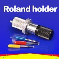 15 Pcs Roland Cutting Plotter Blade 30 45 60degree 5pcs Each Size 1 Pc Roland Vinyl