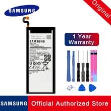 Original Li-ion Battery For Samsung Galaxy S7 Edge SM-G935 EB-BG935ABE Mobile Phone Replacement batteria akku 3600mAh +Free Ship цена