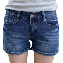 Cheap denim shorts online shopping-the world largest cheap denim