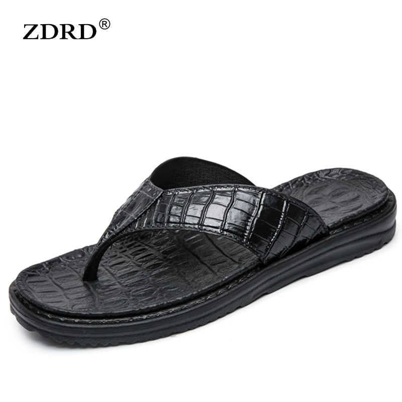 Comfy Flip Flops For Walking