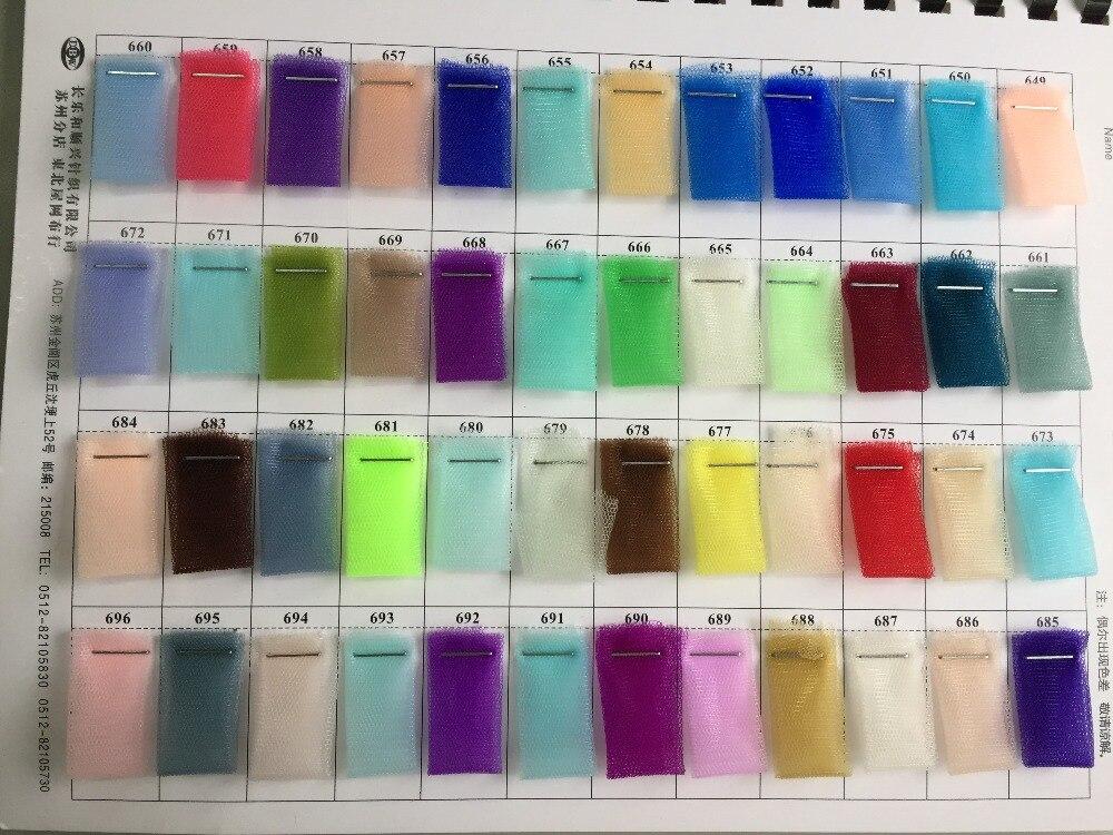 tule color chart (3)