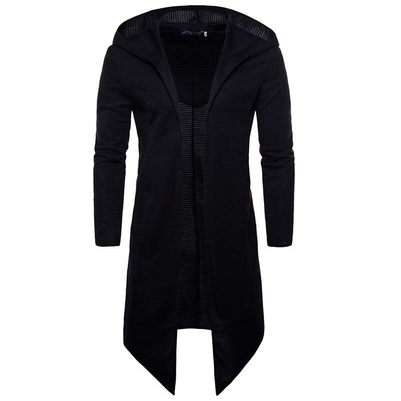 Hemlock Women Soft Fleece Jacket Coats Long Sleeve Hooded Sweatshirt Coats Open Front Cardigan Pocket Tops Warm Outwear