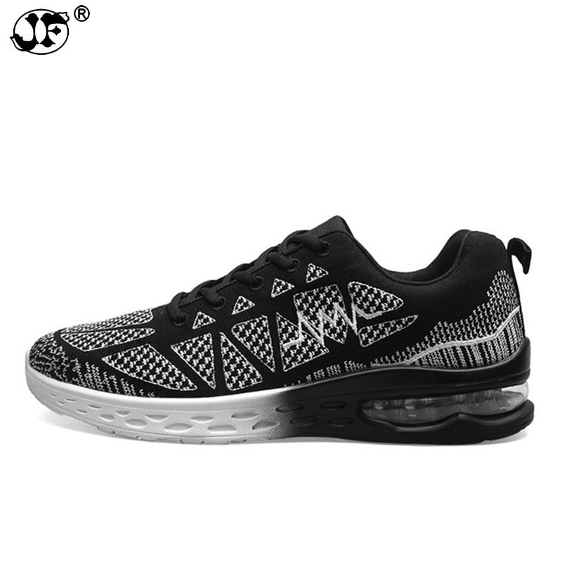High Quality Men Shoes unisex Causal shoes Fashion Flat Shoes Men Trainers Breathable Light Soft Men Flats sneakers
